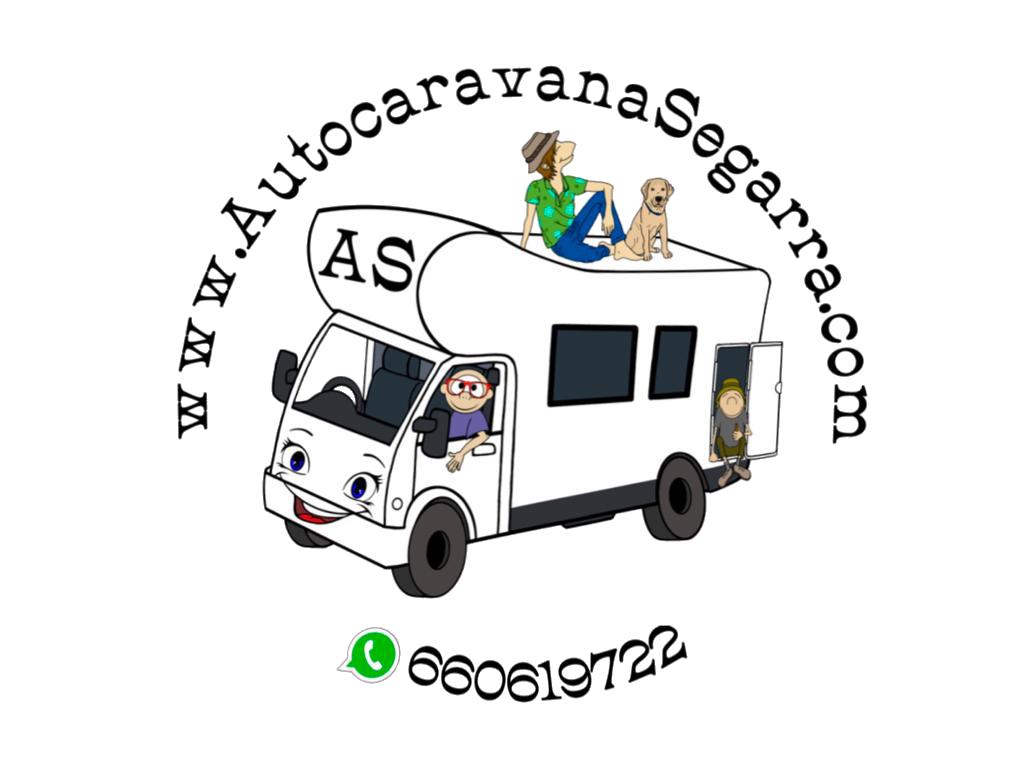 Autocaravanas Segarra | Distribuidor oficial Blucamp